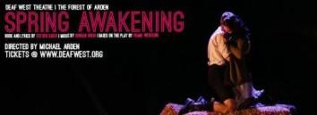cropped-spring-awakening-logo.jpg
